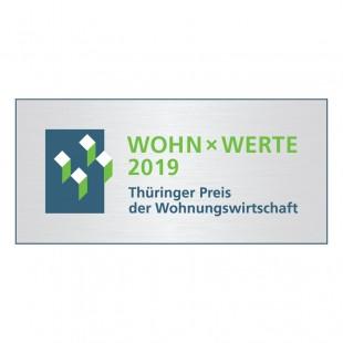 2019-vtw-Wohn x Werte