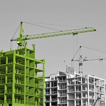EU-Gremien verkünden Novelle der EU-Gebäuderichtlinie