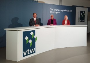 virtuelle Verbandsversammlung 2020