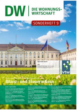 DW-Sonderheft-2019_Titel