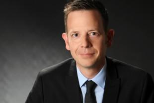 Daniel Böhme