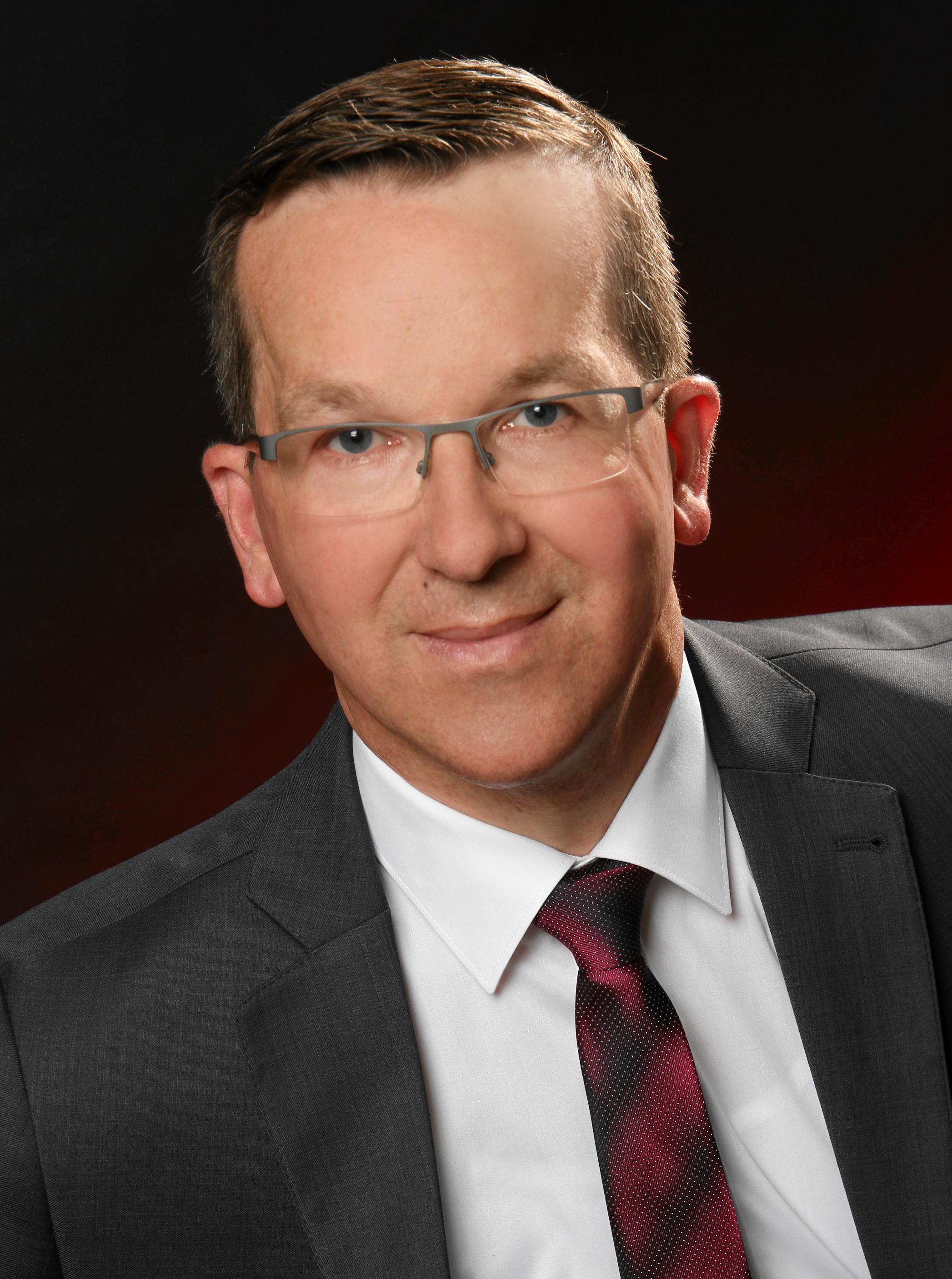 Frank Emrich wird zum 01.02.2018 neuer Verbandsdirektor des vtw