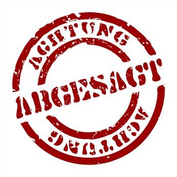 "Absage ""Genossenschaftsrecht konkret"" am 22.02.2018"
