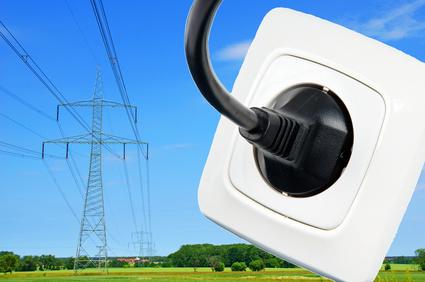 Anpassung Produktportfolio bei TEAG Thüringer Energie AG