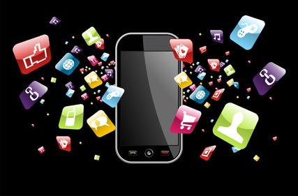 Rahmenvereinbarung zwischen GdW und Telekom über vergünstigte Mobilfunktarife – Aktuelles