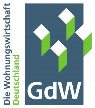 GdW_Logo_print
