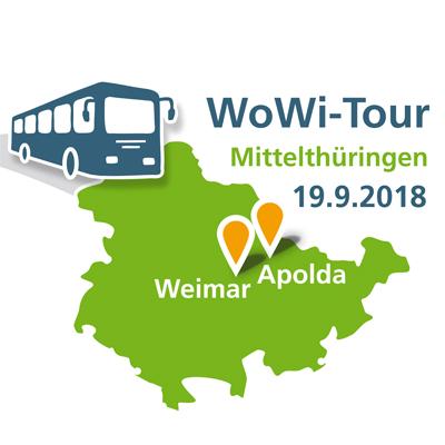 WoWi-Tour