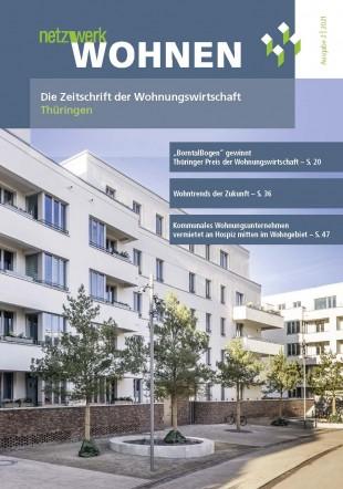 NW_2_2021_Titel