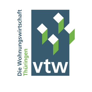Verbaendelogo-vtw_4c