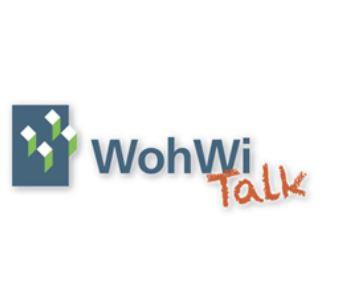 WohWi Talks – Die Wohnungswirtschaft im Bundestagswahlkampf