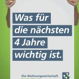 Booklet des GdW