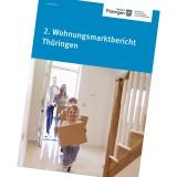thüringerWohnungsmarktberichtBild