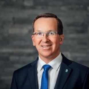 vtw Verbandsdirektor Frank Emrich (2)