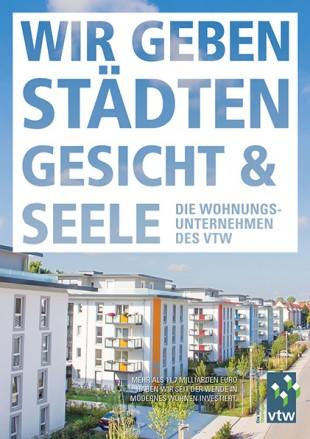 vtw_Thueringen_Kampagne_Plakate_ohne Button