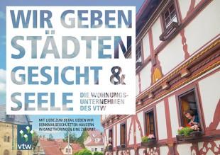 vtw_Thueringen_Kampagne_Plakate_ohne Button10