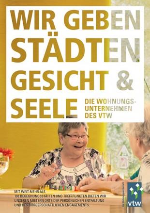 vtw_Thueringen_Kampagne_Plakate_ohne Button11