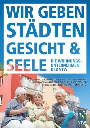 vtw_Thueringen_Kampagne_Plakate_ohne Button13