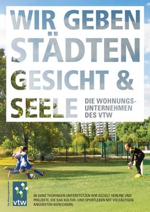 vtw_Thueringen_Kampagne_Plakate_ohne Button16