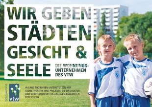 vtw_Thueringen_Kampagne_Plakate_ohne Button17