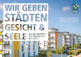 vtw_Thueringen_Kampagne_Plakate_ohne Button2