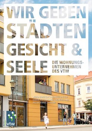 vtw_Thueringen_Kampagne_Plakate_ohne Button3