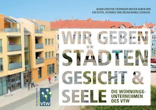 vtw_Thueringen_Kampagne_Plakate_ohne Button4