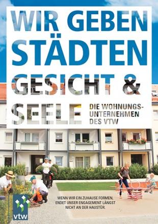 vtw_Thueringen_Kampagne_Plakate_ohne Button5