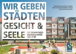 vtw_Thueringen_Kampagne_Plakate_ohne Button6