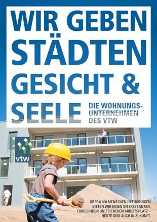 vtw_Thueringen_Kampagne_Plakate_ohne Button7