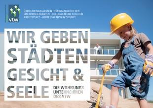vtw_Thueringen_Kampagne_Plakate_ohne Button8
