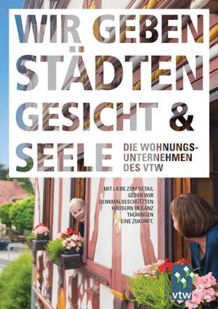 vtw_Thueringen_Kampagne_Plakate_ohne Button9