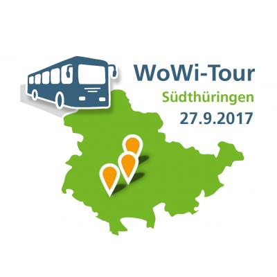 WoWi-Tour 2017